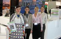 Vojvodina Tourism, a new opportunity for Serbia's image
